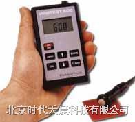 涂层测厚仪MiniTest600系列 MiniTest600