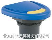 LU77/78 超声波液位控制器 LU77/78