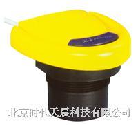 LU11/LU12/LU13超声波液位计 LU11/LU12/LU13