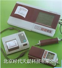 SJ-301粗糙度仪 SJ-301