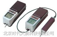 SJ-201粗糙度仪 SJ-201