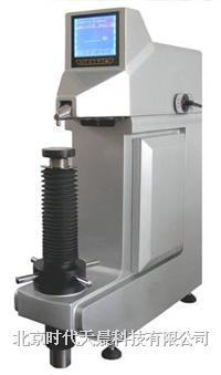 KH3000 自动数显洛氏硬度计(凸鼻式) KH3000