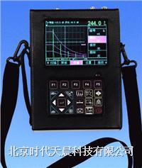 TCD350 数字超声波探伤仪 TCD350