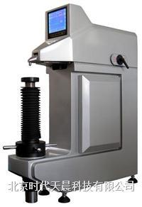 TH3000A全自动数显洛氏硬度试验机 TH3000A