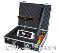 D1系列电火花检测仪 D1系列