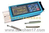 (新)TCR200便携式粗糙度仪 TCR200