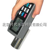 TIME3200手持式粗糙度仪(升级版TR200) TIME3200