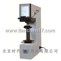 THB-3000MD自动转塔数显布氏硬度计 THB-3000MD