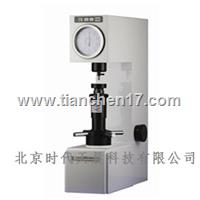 THR-150M(H)加高电动洛氏硬度计 THR-150M(H)