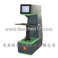 THR-150/45XP大型全洛氏硬度计 THR-150/45XP