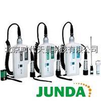 HG-2502、HG-2504、HG-2506、HG-2508测振测温仪 HG-2502、HG-2504、HG-2506、HG-2508