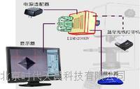 THV-LCD维氏硬度测量系统 THV-LCD