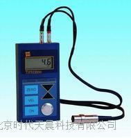 时代超声波测厚仪TIME2100