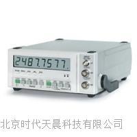 德国PCE 通用频率计 PKT2860 PKT2860
