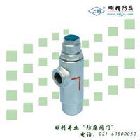蒸汽自动疏水阀 CS系列