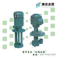 LWB型杂质污水涡流泵 LWB型