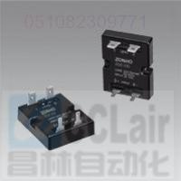 ZGE-210 固态继电器 ZGE-210