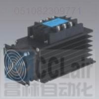 SR-ZGC-3 散热器 SR-ZGC-3