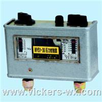 KYS1-30 KYS1-30S 压力控制器 KYS1-30 KYS1-30S
