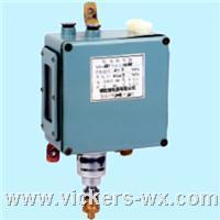 YD-651 压力控制器 YD-651