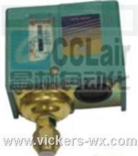 YK1.2 YK1.6 YK2.0 YK3.0 压力控制器 YK1.2 YK1.6 YK2.0 YK3.0