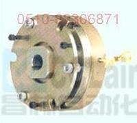 间隙可调型失电制动器 DHD3-1.2 DHD3-3.0 DHD3-6.0 DHD3-1.2 DHD3-3.0 DHD3-6.0