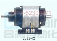 敞开式组合离合器 DLZ2-160 DLZ2-320  DLZ2-160 DLZ2-320