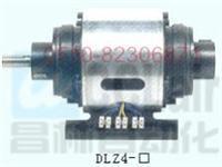 电磁离合器 DLZ4-5 DLZ4-10 DLZ4-20  DLZ4-5 DLZ4-10 DLZ4-20