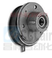 单片电磁离合器DLD-0.16C DLD-0.16T DLZ-180  DLD-0.16C DLD-0.16T DLZ-180