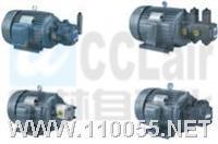 2P4523+K1P 2P4H523+VP20 3P4S523+BS 电机泵组合产品 2P4523+K1P 2P4H523+VP20 3P4S523+BS