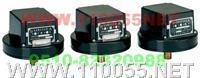 电感微压变送器 YSG-02,YSG-03  YSG-02,YSG-03
