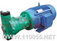 160SCY-Y280S-6-45KW 160CCY-Y280S-6-45KW 油泵电机组 160SCY-Y280S-6-45KW 160CCY-Y280S-6-45KW