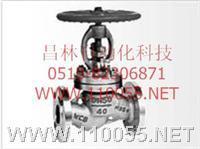 液化气截止阀 J41N-25 ,J41N-40 J41N-25 ,J41N-40