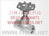 J11W-16,L11W-16,L11W-25,J11W-25 手动截止阀  J11W-16,L11W-16,L11W-25,J11W-25