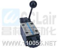 FS-02 FS-03 FS-04 手动换向阀  FS-02 FS-03 FS-04
