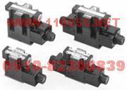 WD-G02-C4-A2 WD-G02-C40-A2 WD-G02-C5-A2 电磁换向阀 WD-G02-C4-A2 WD-G02-C40-A2 WD-G02-C5-A2