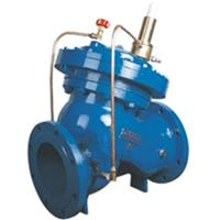 DY30AX-10P,DY30AX-10C,DY30AX-16C,DY30AX-25C,缓开缓闭低水损止回阀 DY30AX-10P,DY30AX-10C,DY30AX-16C,DY30AX-25C,DY30AX