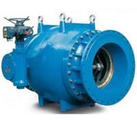 LHS941X-10P,LHS941X-16C,LHS941X-25P,LHS941X-40P,电动调压调流止回阀 LHS941X-10P,LHS941X-16C,LHS941X-25P,LHS941X-40P,LH
