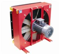 ELB-4,ELB-5,ELB-6,ELB-7,ELB-8,ELB-9,ELB-10,ELB-11,标准电机型风冷却器 ELB-4,ELB-5,ELB-6,ELB-7,ELB-8,ELB-9,ELB-10,ELB-11,