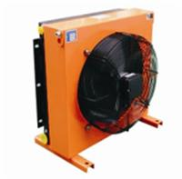 ELC-1,ELC-2,ELC-3,ELC-4,ELC-5,ELC-6,ELC-7,ELC-8,标准电机型风冷却器  ELC-1,ELC-2,ELC-3,ELC-4,ELC-5,ELC-6,ELC-7,ELC-8,E