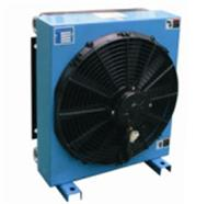 ELD-1,ELD-2,ELD-3,ELD-4,ELD-5,ELD-6,ELD-7,ELD-8,直流风机型冷却器 ELD-1,ELD-2,ELD-3,ELD-4,ELD-5,ELD-6,ELD-7,ELD-8,EL