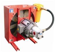 ELZX-4,ELZX-5,ELZX-6,ELZX-7,ELZX-8,ELZX-9,ELZX-10,自吸循环型风冷却器 ELZX-4,ELZX-5,ELZX-6,ELZX-7,ELZX-8,ELZX-9,ELZX-10,