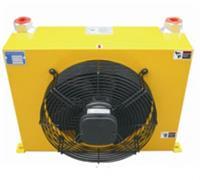 AH1012T,AH1417T,AH1470T,AH1680T,AH1890T,标准型风冷却器 AH1012T,AH1417T,AH1470T,AH1680T,AH1890T,标准型风冷却器