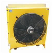 AH1490TD,AH1680TD,AH1890TD,AH2090TD,AH2290TD,大流量型风冷却器 AH1490TD,AH1680TD,AH1890TD,AH2090TD,AH2290TD,AH259