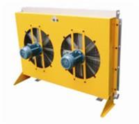 2AH1012,2AH1417,2AH1470,2AH1490,2AH1680,2AH2090,大流量双机型冷却器 2AH1012,2AH1417,2AH1470,2AH1490,2AH1680,2AH2090,2A