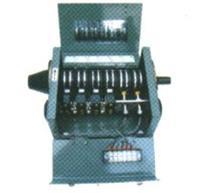 TK-4J,TK-6J,TK-8J,TK-10J,TK-12J,TK-15J,机电一体凸轮控制器 TK-4J,TK-6J,TK-8J,TK-10J,TK-12J,TK-15J,机电一体凸轮控制器