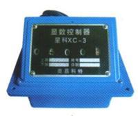 XC-1,XC-2,XC-3,压力机显数控制器 XC-1,XC-2,XC-3,压力机显数控制器