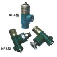 KPB-25,KPB-32,KPB-40,调速快排阀 KPB-25,KPB-32,KPB-40,调速快排阀