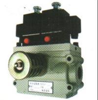 23XSF-10,23XSF-15,23XSF-20,23XSF-32,23XSF-40,23XSF-50,压力机双联 23XSF-10,23XSF-15,23XSF-20,23XSF-32,23XSF-40,23XSF