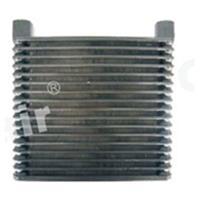 AF0510,AF1025,铝合金高压风冷却器 AF0510,AF1025,铝合金高压风冷却器